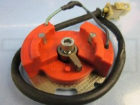 USED IGNITION MOTOPLAT